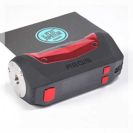 Box Aegis Mini Geek Vape