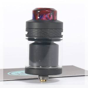Atomiseur Serpent Elevate RTA Wotofo