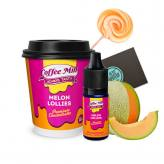 Melon Lollies Concentrate Coffee Mill