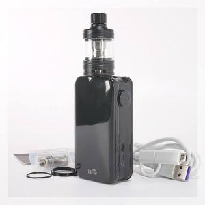 iStick Nowos Melo 4 Kit