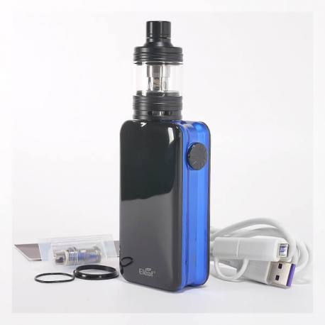 Kit iStick Nowos Melo 4