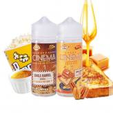 Cinema Pack 100 ml