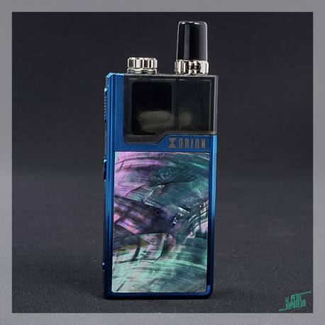 Orion DNA Go Pod System Lost Vape