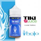 Tiki Juice Shake n Vape 50 ml