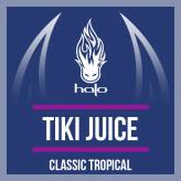 Concentré Tiki Juice Halo