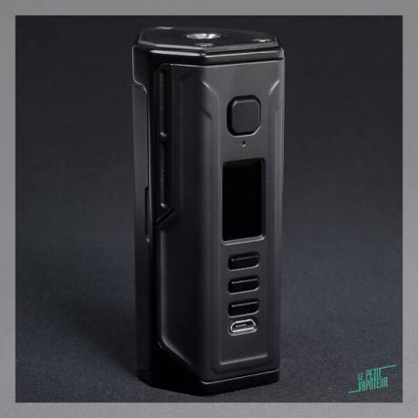 Drone BF DNA 250C Box Lost Vape