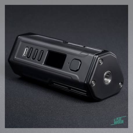 Box Drone BF DNA 250C Lost Vape