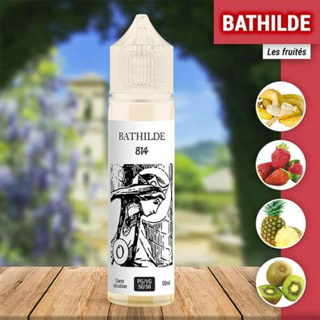 Bathilde 814 50 ml
