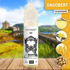 Dagobert 814 - 50 ml