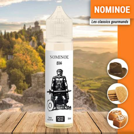 Nominoé 814 50 ml