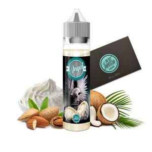 Angel Vap Land Juice 50 ml