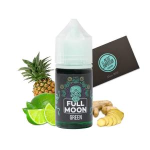 Concentrate Green - Full Moon 30 ml