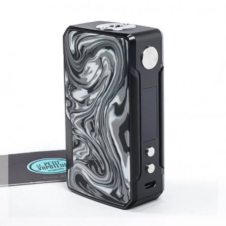 Box Voopoo Drag 2