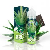 Aroe Kung Fruits 50 ml