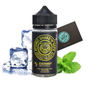 Evermint Menthol Atomic 50 ml