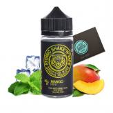 Mango Mint Atomic 50 ml