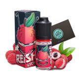 Reishi Kung Fruits Concentrate