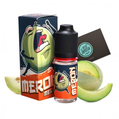 Meron Kung Fruits Concentrate