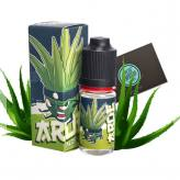 Aroe Kung Fruits Concentrate