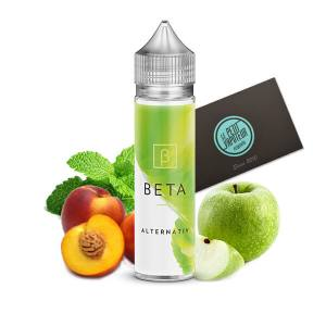 Beta Alternativ par Marina Vape 50 ml