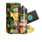 Jamaica West Indies 20 ml