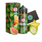 Anguilla West Indies 20 ml