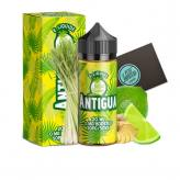 Antigua West Indies 20 ml