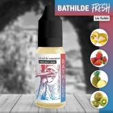 Bathilde Fresh - 814 Concentrated Aroma