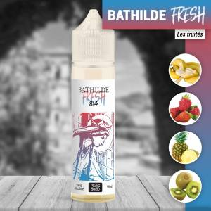Bathilde Fresh 814 50 ml