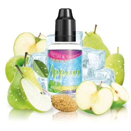 Concentré Appear Fresh And Sweet 30 ml