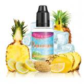 Concentré Pineamon Fresh And Sweet 30 ml