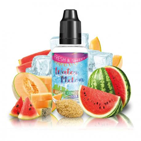 Concentrate Water Melon Fresh And Sweet 30 ml