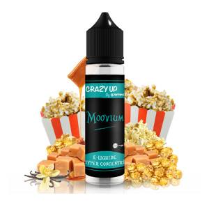 Moovium Crazy Up 50 ml