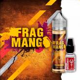Frag Mango 50 ml Respawn