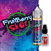 Fruitberry Shot 50 ml Respawn