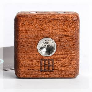 Stand Cell Atty Wooden Edition - Kizoku