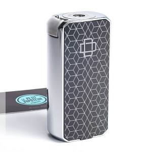 Druga Foxy Box Augvape