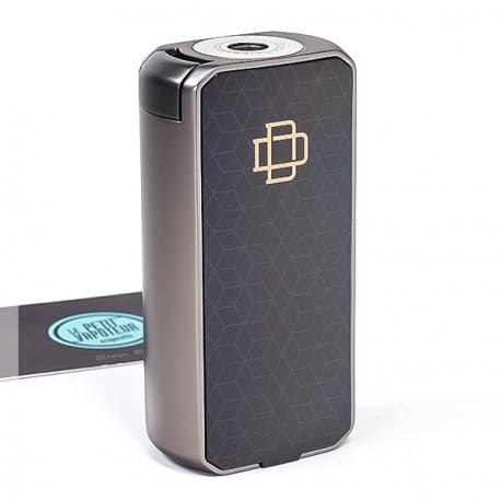 Box Druga Foxy Augvape