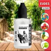 Eudes 50ml Concentrate