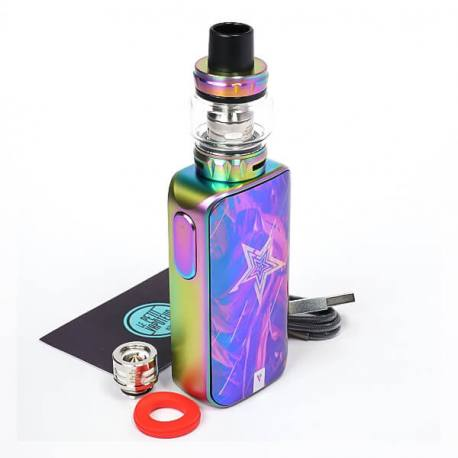 Luxe S Kit Vaporesso