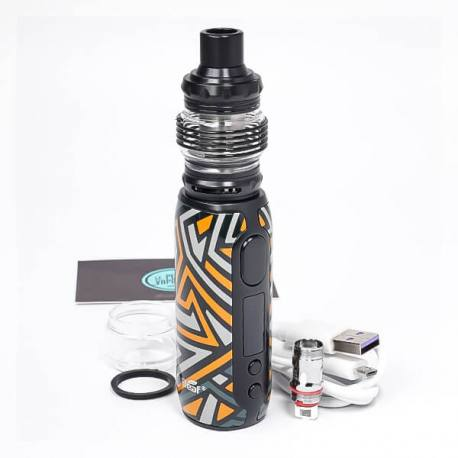 iStick Rim Kit Eleaf