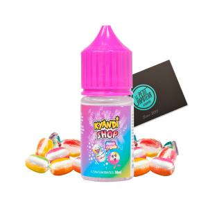Concentrate Super Lequin Kyandi Shop 30ml