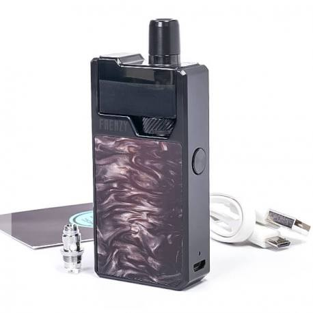 Kit Frenzy Geek Vape