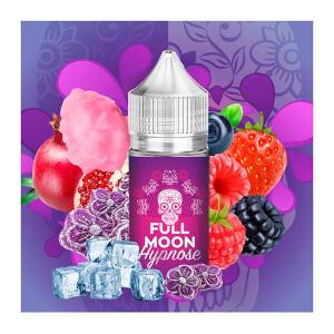 Concentrate Hypnose - Full Moon 30 ml