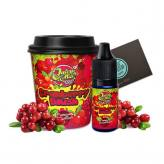 Concentrate Cranberry Blush Juicy Mill