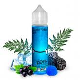 Blue Devil 50 ml