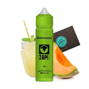 Melonade Zap Juice 50 ml