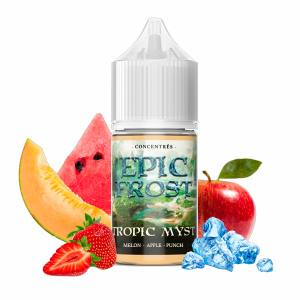 Concentrate Tropic Myst Epic Frost 30ml