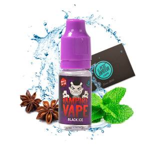 Black Ice Vampire Vape