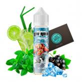 Low Rider Frost 50 ml